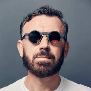 Benny Benassi profile picture