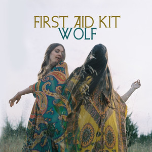 Wolf - Single - First Aid Kit