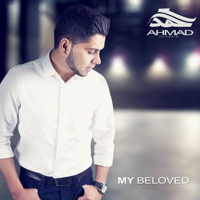 Ya taiba ahmed hussain free mp3 download.