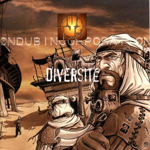 Diversité - Dub Incorporation