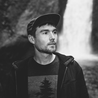 Picture of Emancipator
