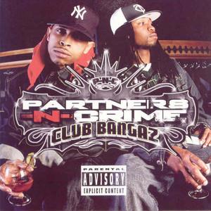 Club Bangaz