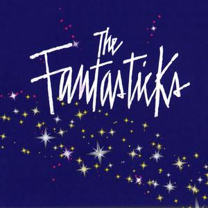 The Fantasticks (Original Broadway Cast Album)