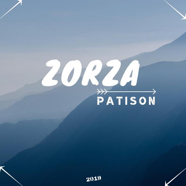 Zorza