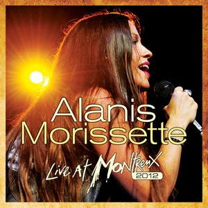 Live At Montreux 2012 (Live At The Montreux Jazz Festival, Montreux,Switzerland / 2012) album