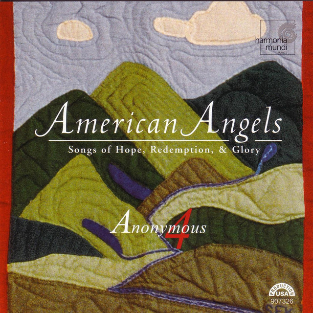 Angel Band: Angel Band, a song by William Batchelder