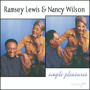 Simple Pleasures album