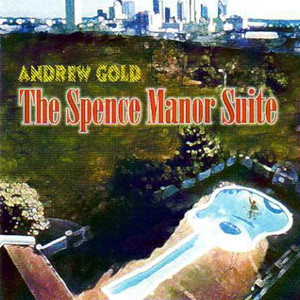 The Spence Manor Suite