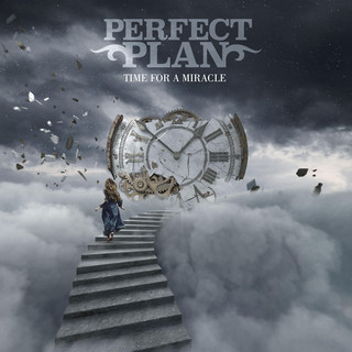 Foto de Perfect Plan