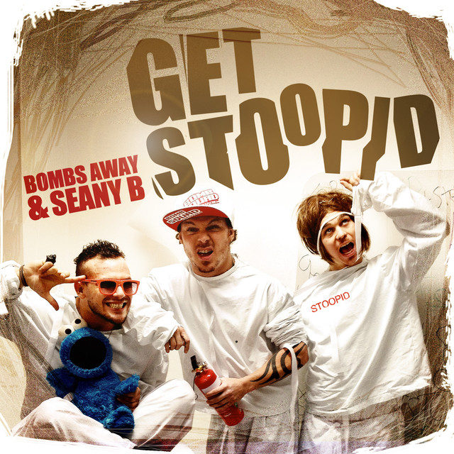 Get Stoopid