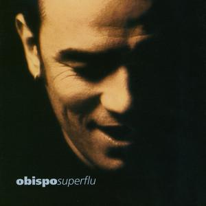Superflu - Pascal Obispo