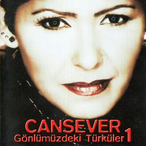 Gönlümüzdeki Türküler, Vol.1 Albümü