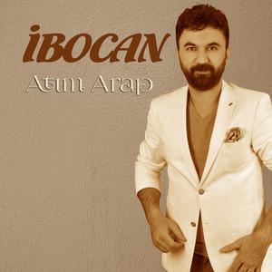 Atım Arap Albümü