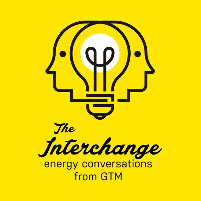 The Interchange on Spotify
