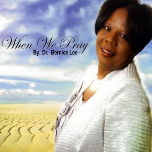 Dr Bernice Lee