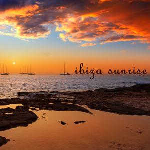Ibiza Sunrise Albumcover