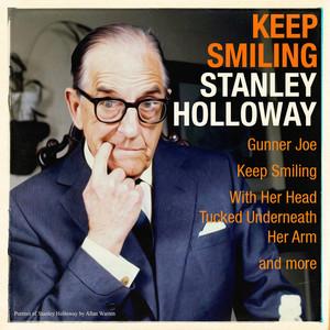 Keep Smiling album