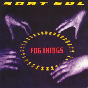 Fog Things album