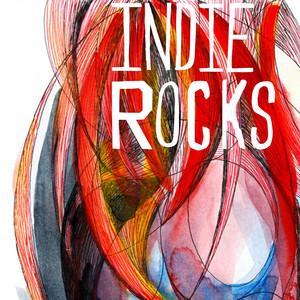 Indie Rocks album