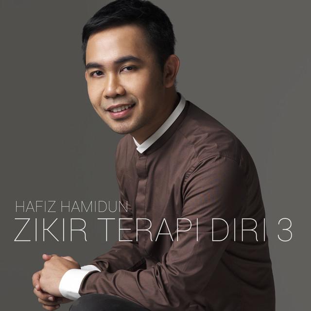 Nur zikir terapi iv   hafiz hamidun – download and listen to the album.