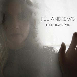 Tell That Devil - Jill Andrews