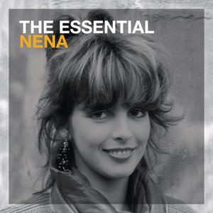 The Essential Nena album