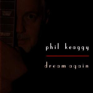 Dream Again album