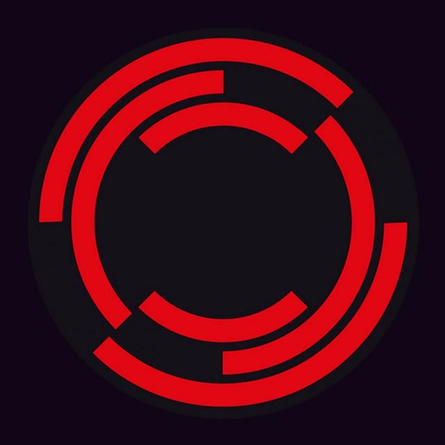 Condensor / Network