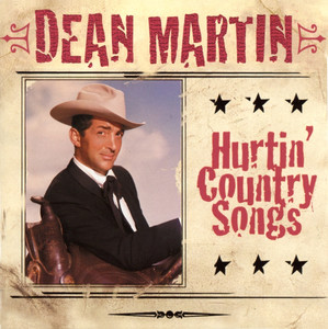 Hurtin' Country Songs album