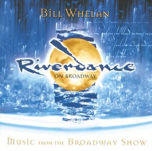 Riverdance on Broadway album
