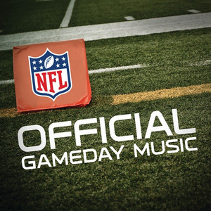 Official Gameday Music of the NFL - EP
