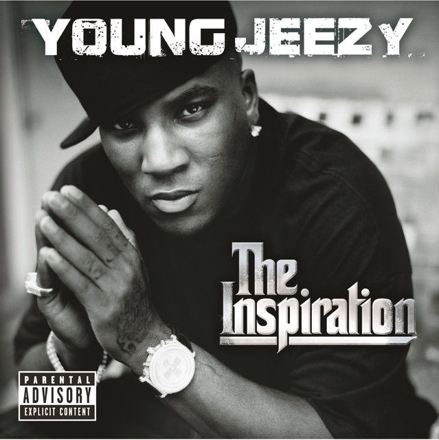 The Inspiration (Exclusive Edition) [Explicit Version]