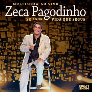 Zeca Pagodinho O Sol Nascerá (à Sorrir) cover