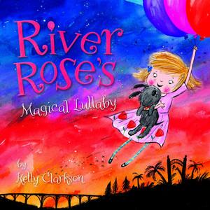 River Rose's Magical Lullaby Albümü
