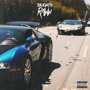 Tyga Bugatti Raww9
