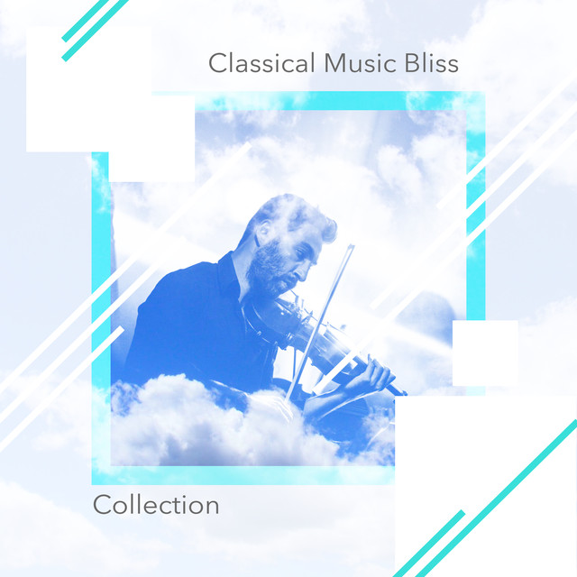 2018 Classical Music Bliss Collection
