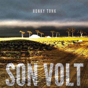 Honky Tonk album