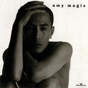 Amy Aku Dah Bosan cover