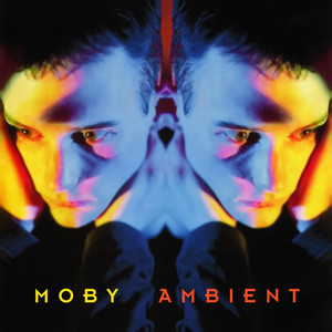 Moby 80 cover
