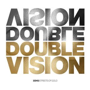 Double Vision Albümü