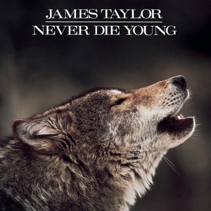 Never Die Young album