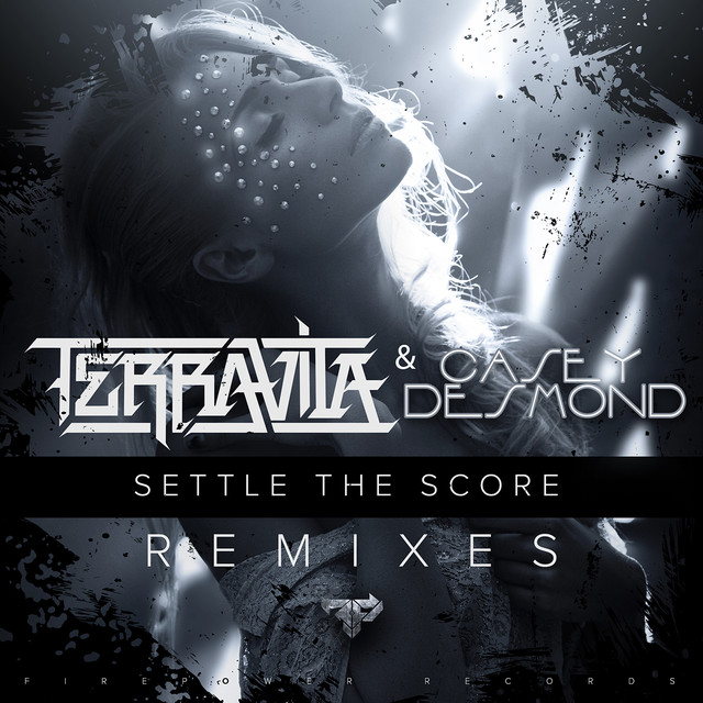 Settle The Score Remixes