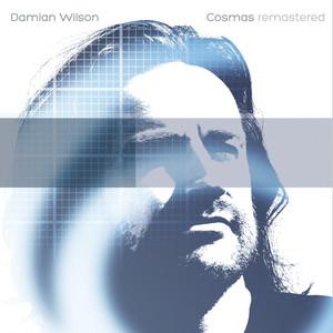 Cosmas (Remastered) album