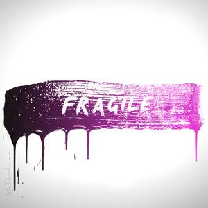 Fragile Albümü