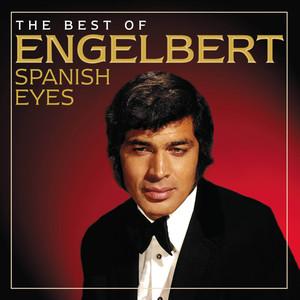 Spanish Eyes: The Best Of album