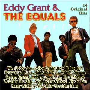 Viva Equals! album