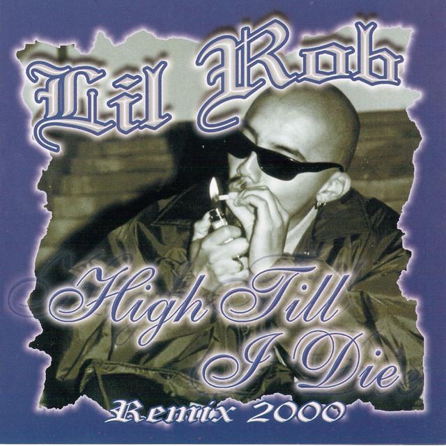 High Till I Die Remix 2000