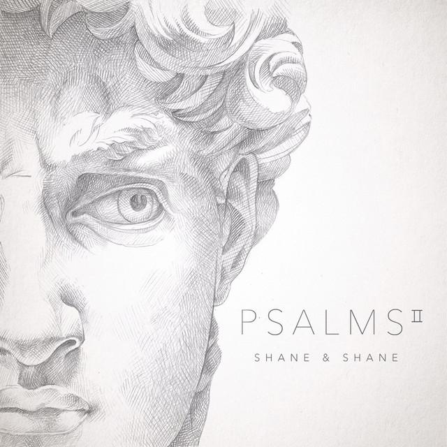 Psalms, Vol. 2