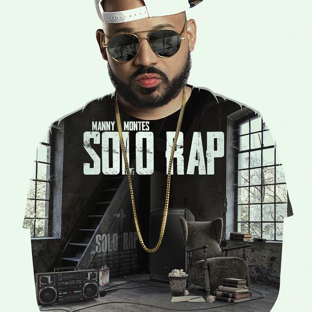 Solo Rap