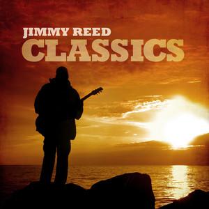 Jimmy Reed Classics album